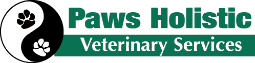 Paws Holistic Veterinary Services